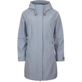 Elkline Offline Jacket Women blue